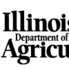 ILLINOIS FARMERS URGED TO PARTICIPATE IN USDA-NASS SURVEY