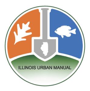 Logo_IUM_web