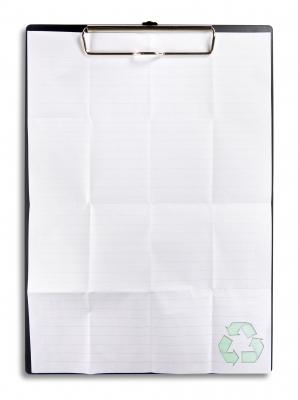 PaperClipBoard