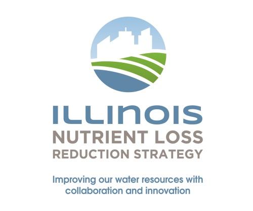 nlrs-logo