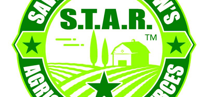 LEARN ABOUT THE S.T.A.R. PROGRAM!